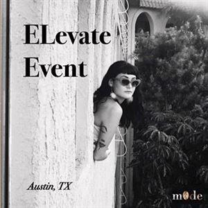 ELevate Event