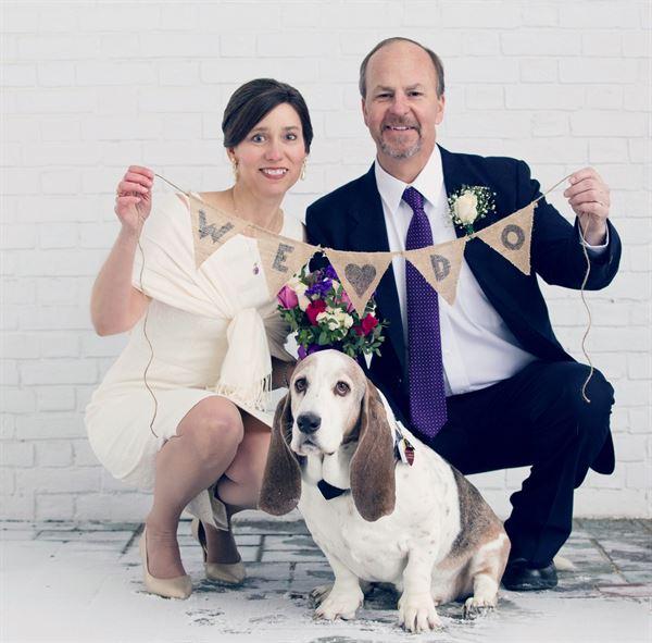 Absolutely Marvelous Wedding Ceremonies