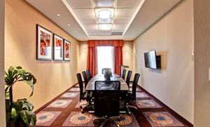Homewood Suites by Hilton® Ajax, Ontario, Canada