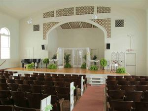 Wedding Venues In Stillwater Ok 156 Venues Pricing
