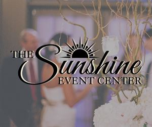 Sunshine Event Center