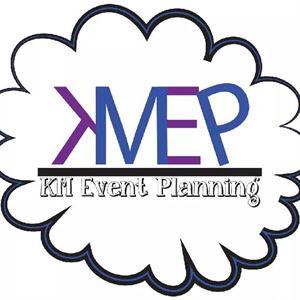 KM Event Planning