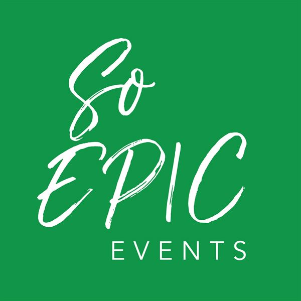 So EPIC Events