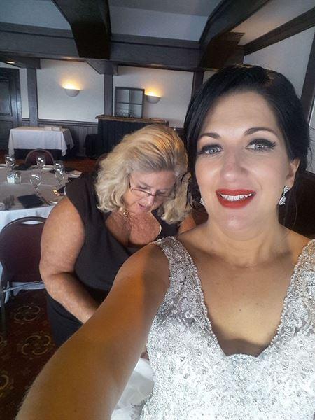 Beachangel Wedding Planners & Officiants