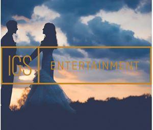 IGS Entertainment