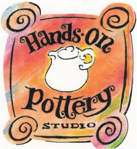 Hands On Pottery Studio