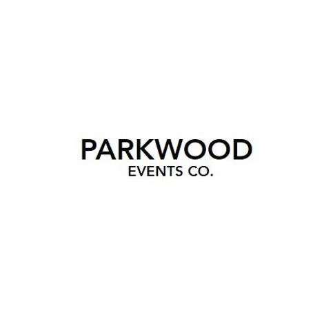 PARKWOOD EVENTS Co.