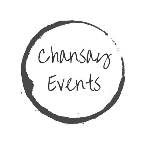 Chansay Events