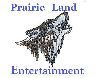 Prairie Land Entertainment