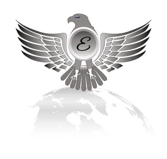 Ecko Worldwide Transportation