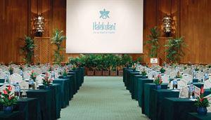 Halekulani Hotel and Resort