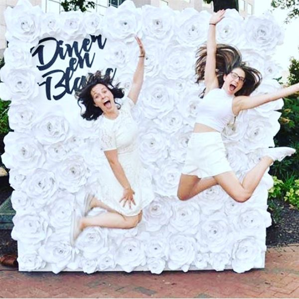 Party Equipment Rentals In Hammonton Nj For Weddings And