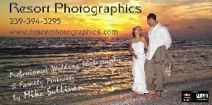Resort Photographics