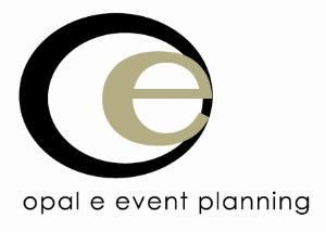 Opal E Event Planning LLC