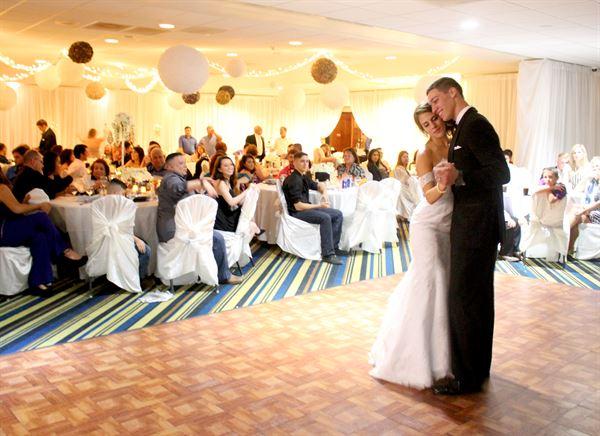 Wedding Venues In Deer Park Tx 180 Venues Pricing