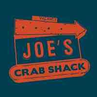 Joe's Crab Shack - Jacksonville Beach