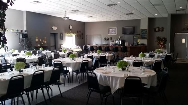 Fox Hollow Golf and Banquet Hall