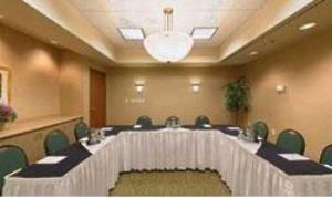 Missouri Room