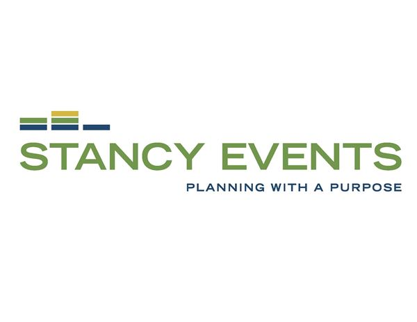 Stancy Events