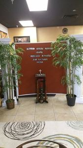 Altered States Wedding Chapel - Officiant