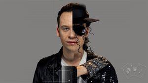 Brandon Styles Show - Singing Impressions & Magic