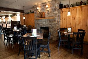 Scarboroughs Restaurant & Tavern