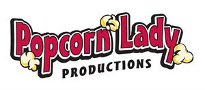 A Popcorn Lady Production