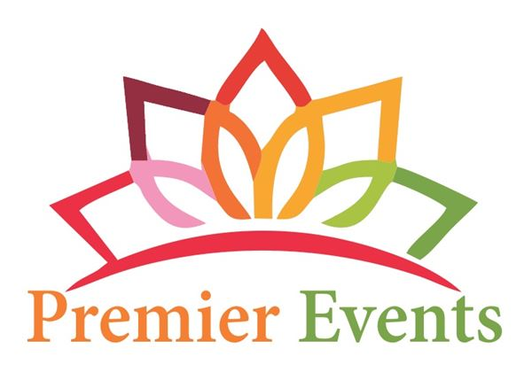 Premier Events / Photography-Atlanta, GA