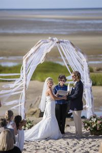 Soulful Wedding Ceremonies