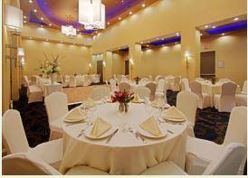 Prospect Park Ballroom
