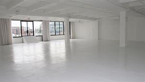 Studios One