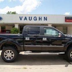 Vaughn Automotive
