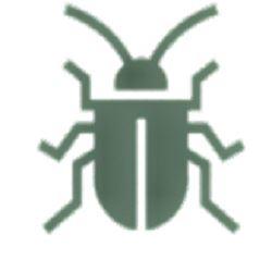 Alabama Exterminators & Pest Control
