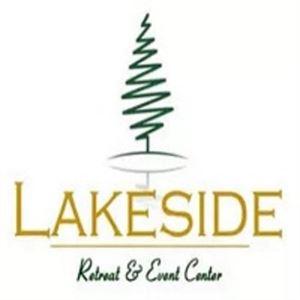Lakeside Retreat & Event Center