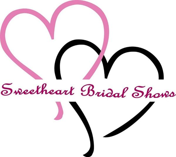 SweetHeart Bridal Shows