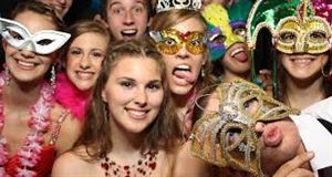 PROSTAR PHOTO BOOTH RENTAL SCRANTON PA