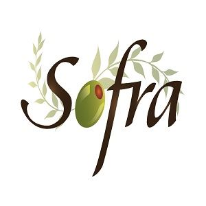 Sofra Mediterranean Kitchen
