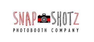 Snapshotz Photobooth Company