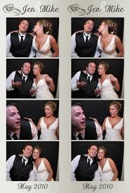 RALEIGH PHOTO BOOTH RENTAL NC