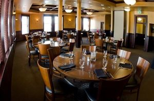 Wedding reception venues in portland or 215 wedding places widmer brothers junglespirit Images