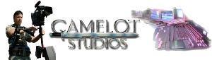 Camelot Studios