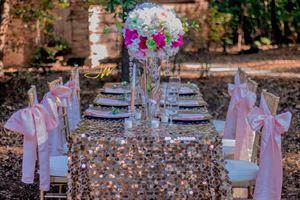 Southern Divine Event Planning, LLC