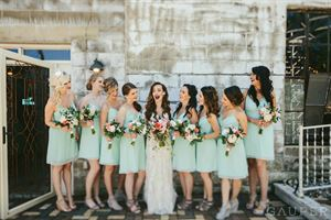 Lavender Thyme Events