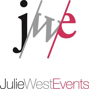Julie West Events