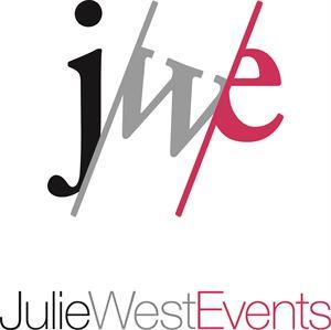 Julie West Events