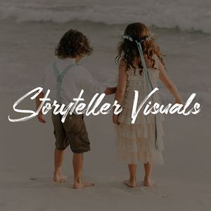 Storyteller Visuals