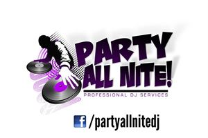 Party All Nite! DJ