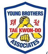 Young Brothers Taekwondo