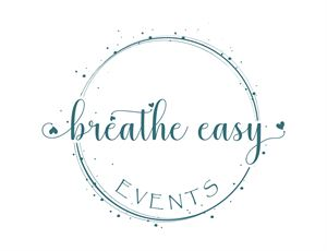 Breathe Easy Events
