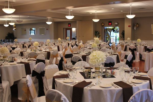 Wedding Venues In Easton Md 180 Venues Pricing